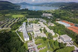Uni-Klagenfurt
