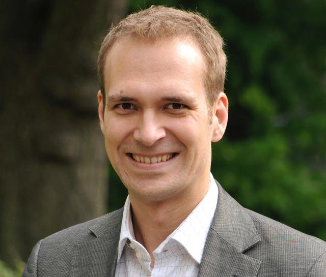 Rainer_Böhme
