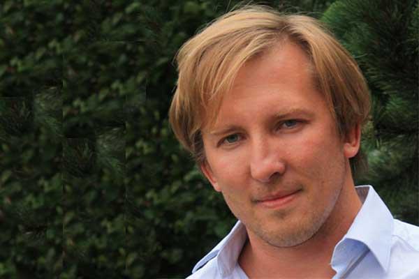 Ivan Viola – InformatikerIn der Woche