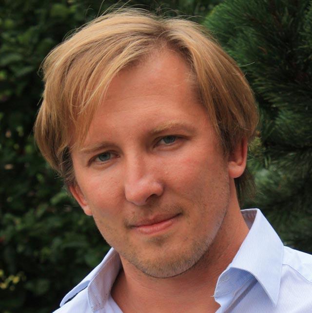 Ivan-Viola_Web