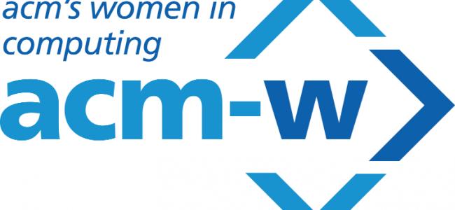 ACMW_logo