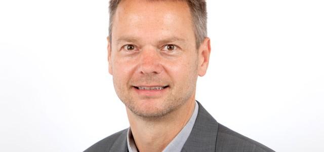 Stefan-Szeider-Web