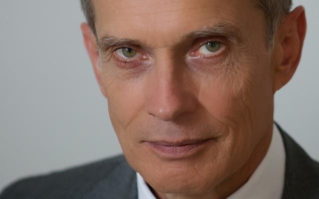 3 Forderungen an die Regierung zur Stärkung der Informatik in Österreich
