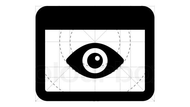 Staatliche Spionage: Ein Rückschritt in der IT-Sicherheit