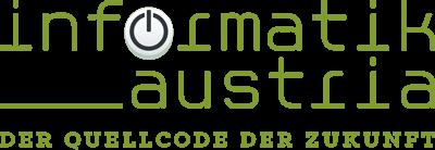 Informatik Austria