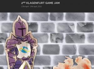 game jam klagenfurt