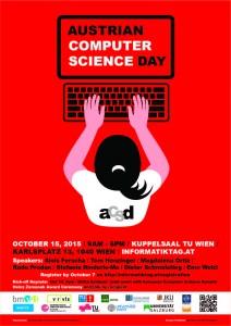 ACSD_Poster_A2