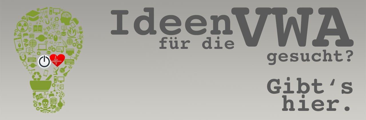 Header-Webseite